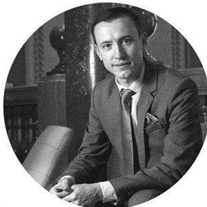 Святослав Касьянчук