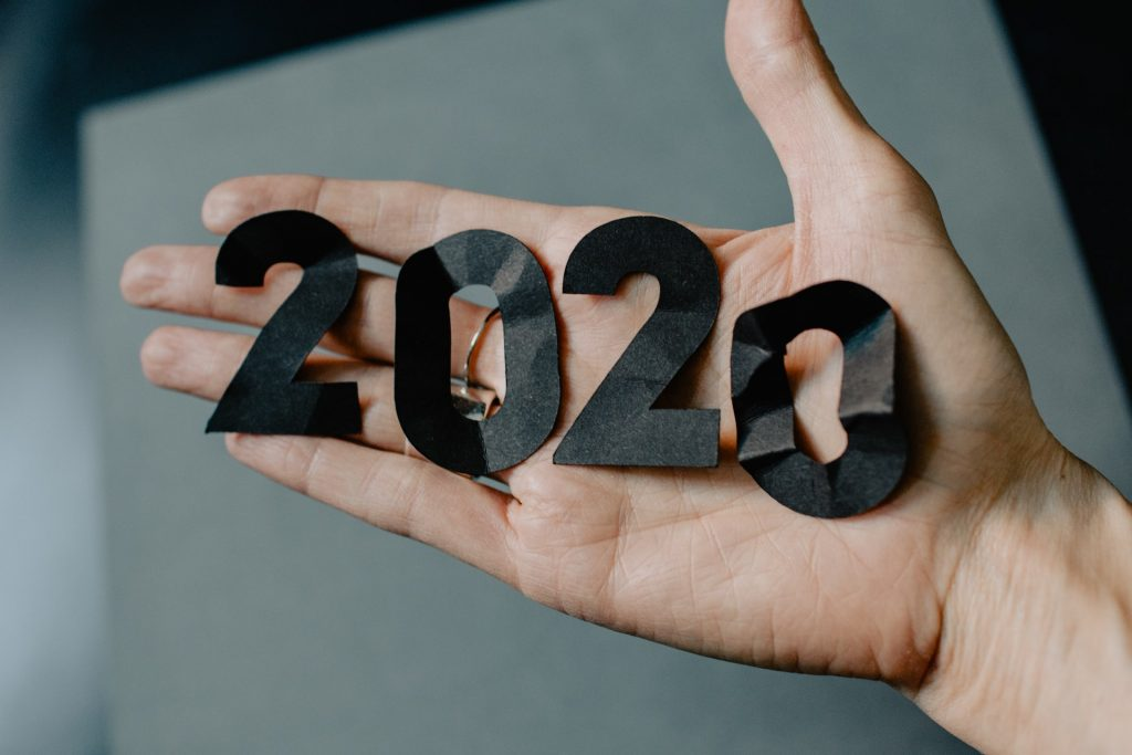 reditus-news-2020